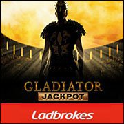Gladiator Ladbrokes Main