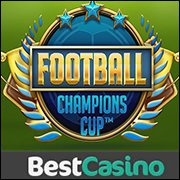 Best Casino Football Main