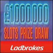 1 Million Ladbrokes Main