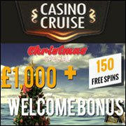 casino-cruise-article