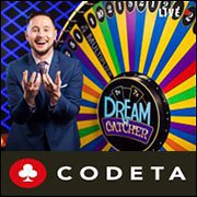 codeta-dream-catcher