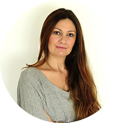 Raquel Piñeda