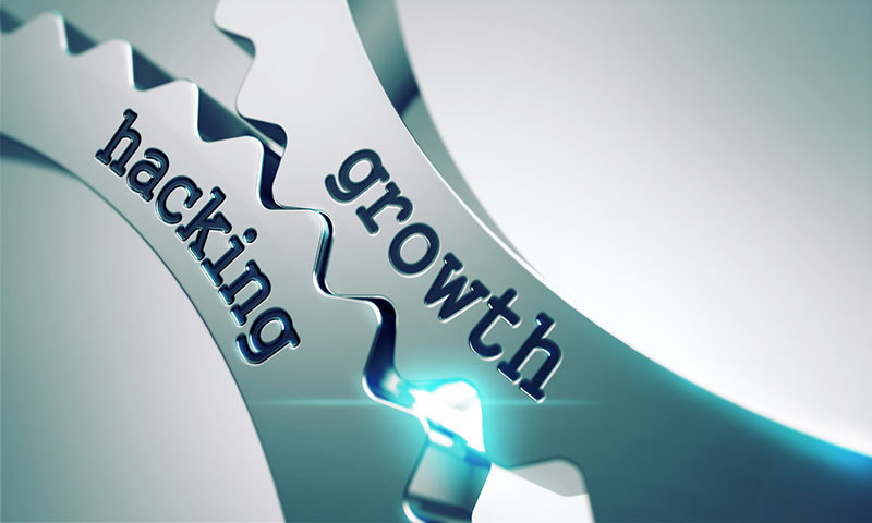 Growth Hacking, sinonimo de creatividad