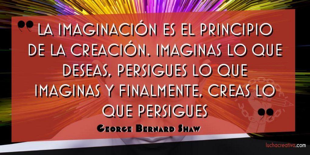 ideas creativas, creatividad definicion