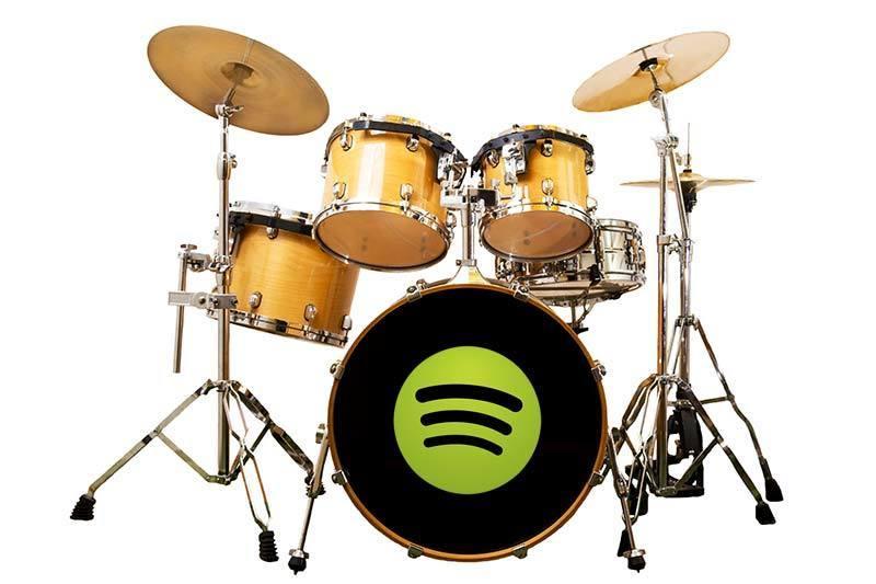 Música Creativa: Vulfpeck