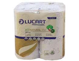Lucart Standard Toilet Rolls