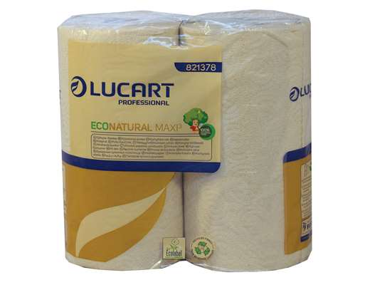 EcoNatural Kitchen Roll