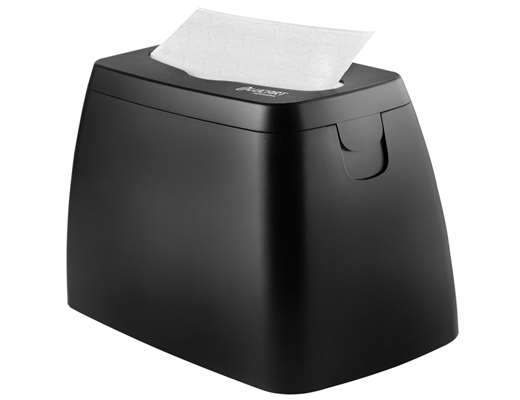 L-One Napkin Tabletop Dispenser