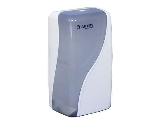 IDENTITY Bulk Pack Toilet Tissue Dispenser