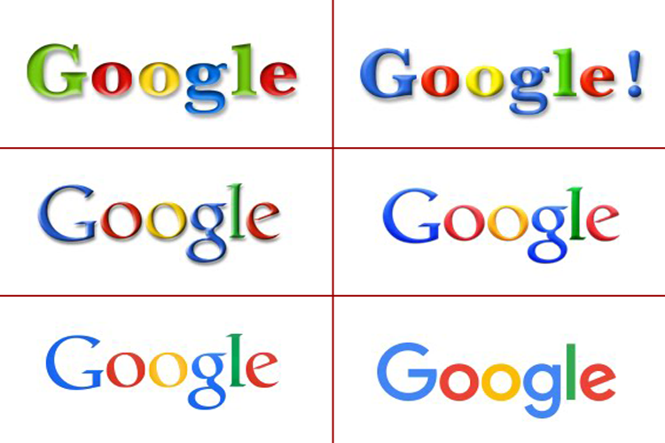 evolution-of-google-logo