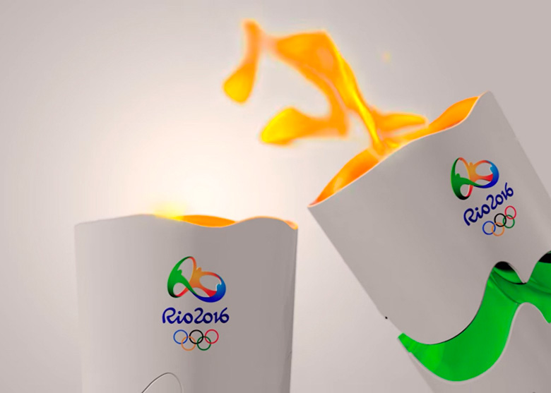 tocha-olimpiadas-rio-2016-designergh-01