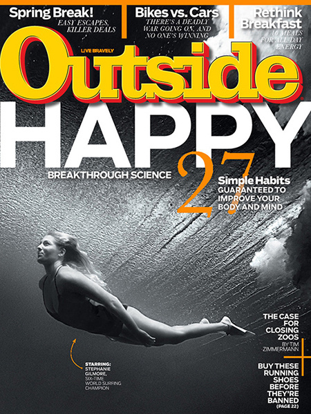 maassen-fstoppers-surf-photographer-jason-hudson-outside_0