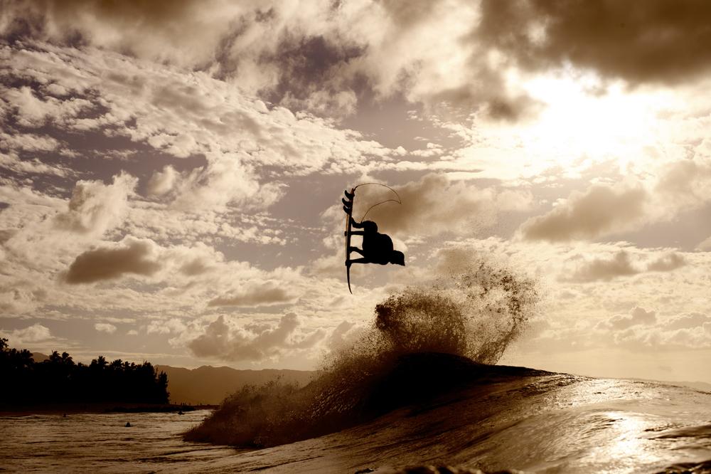 MorganMaassen_Surfing_1