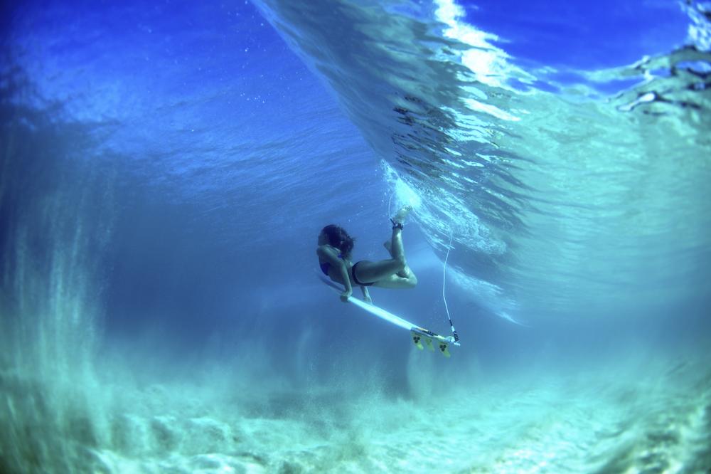 MorganMaassen_Surfing_11