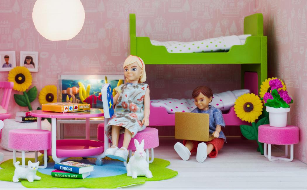 Faq Lundby Doll S House Lundby