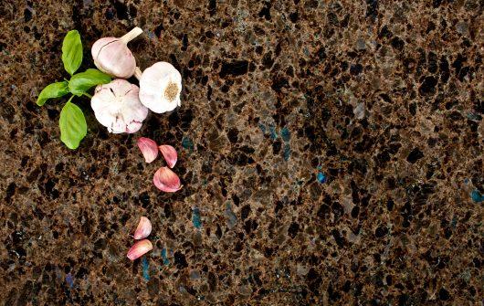 Benkeplate i stein - Lundhs Antique®