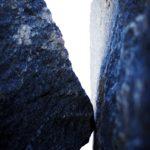 Larvikitt - en unik stein fra Norge