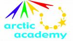 Arctic Academy - Logo