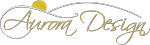 Aurora Design - Logo