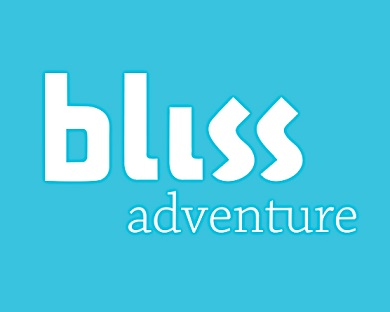 Bliss-Adventure-New-Logo-PIENI.jpg?mtime