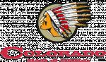 Colorado Bar & Grill - Logo