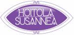 Hoitola Susannea - Logo