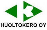 Huoltokero Oy - Logo