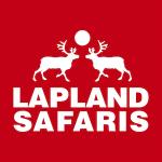Lapland Safaris Luosto - Logo