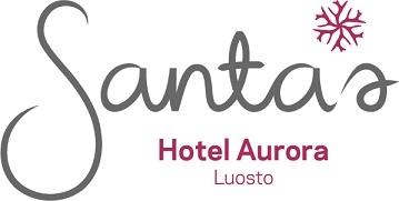 Hotel-Aurora-logo-CMYK-pieni-muokattu.jp