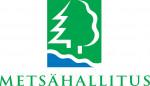 Metsähallitus Kiinteistökehitys - Logo