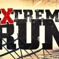 Pyhä ExtremeRun