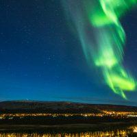Luosto juhlistaa 100-vuotiasta Suomea 24.-26.11.2017