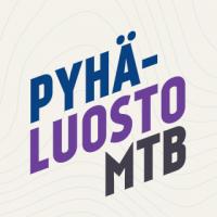 Pyhä-Luosto MTB tulokset