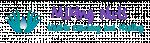 Mixing Nuts - Logo