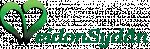 Neidon Sydän - Logo