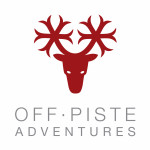 Off-piste Adventures - Logo