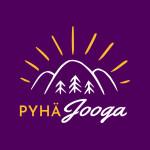 Pyhä Jooga - Logo