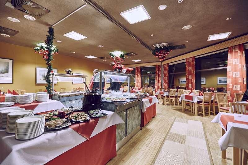 West Village Aurora Restaurant Opening Hours