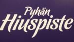 Parturi-kampaamo Pyhän Hiuspiste - Logo