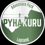 Pyhäkuru Adventure Park - Logo