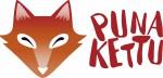 Ravintola Punakettu - Logo
