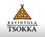 Ravintola Tsokka - Logo