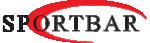 Sportbar Pyhä - Logo