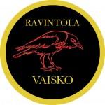 Ravintola Vaisko - Logo
