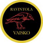 Restaurant Vaisko - Logo