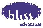 Bliss Adventure - Varaa seikkailusi nyt! - Logo