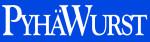 PyhäWurst - Pyhän pohjoisin rinneravintola! - Logo