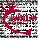 Jaakkolan Porotila - Logo