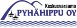 Pyhähippu Oy - Logo