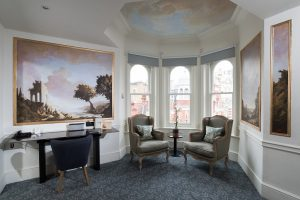 sloane-square-hotel-junior-suite